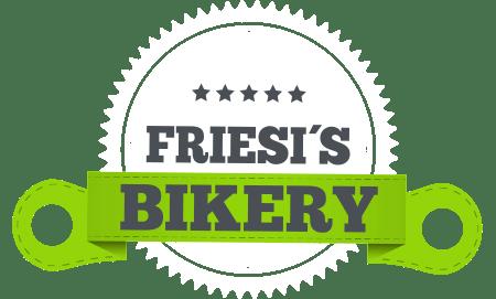 FRIESI'S BIKERY