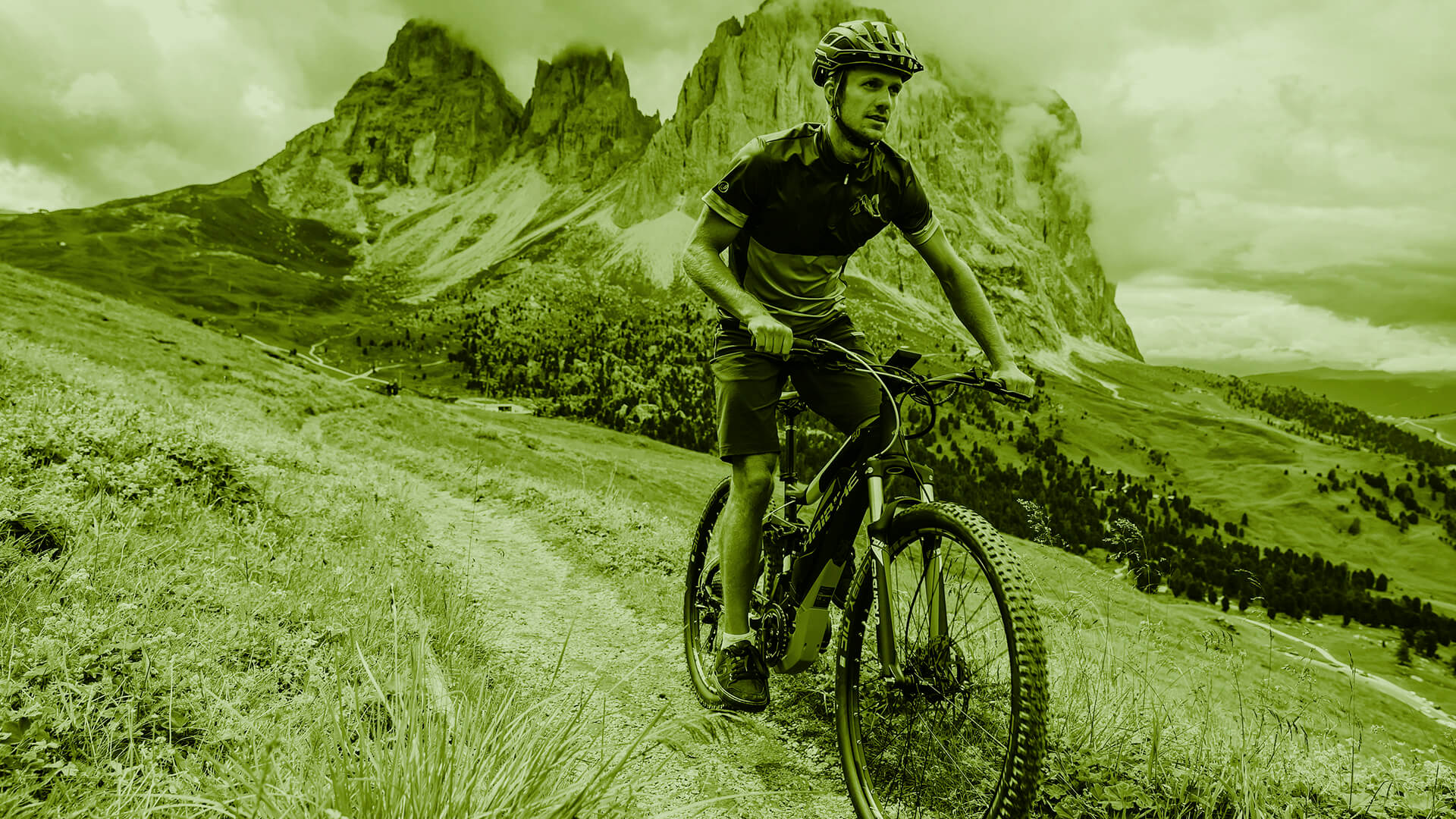 haibike-2016-dolomiten-me-photo-3781_dup_slider